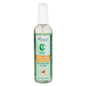 Ci-Tri Repelente de Insectos / 130 ml