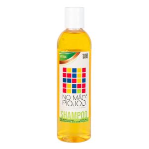 Shampoo No más piojos / 250 ml