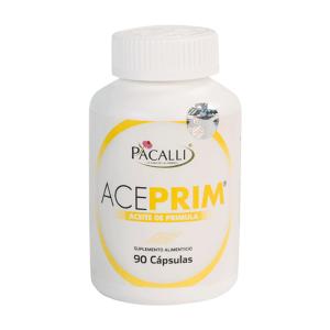 Aceprim / 90 caps