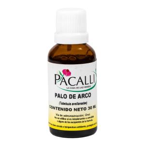 Palo de Arco / 30 ml