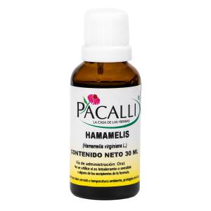 Hamamelis / 30 ml