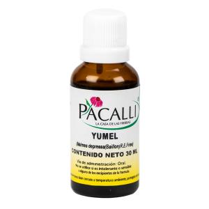 Yumel / 30 ml