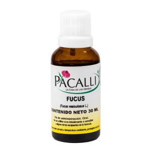Fucus / 30 ml