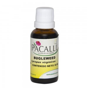 Bugleweed / 30 ml