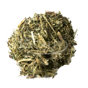 Dandelion / 100 g.