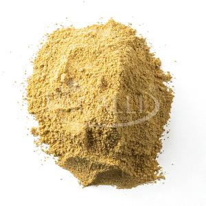 Fenogreco Polvo / 100 g.