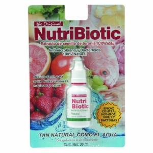 Nutribiotic / 30 ml