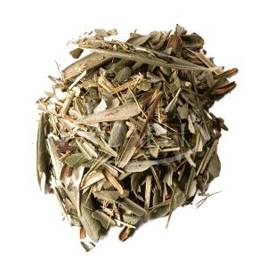 Olea Compuesta / 150 g.
