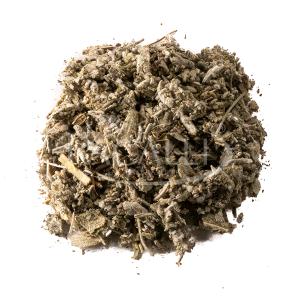 Salvia Española / 50 g.