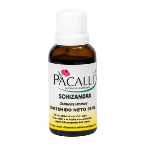 Schizandra / 30 ml
