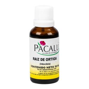 Raíz de Ortiga / 30 ml