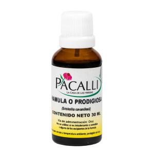 Hamula o Prodigiosa / 30 ml