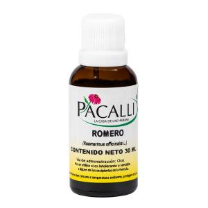 Romero / 30 ml