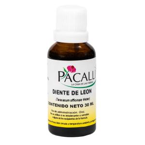Diente de León / 30 ml