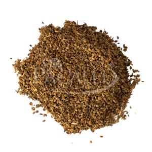 Apio Semillas / 100 g.