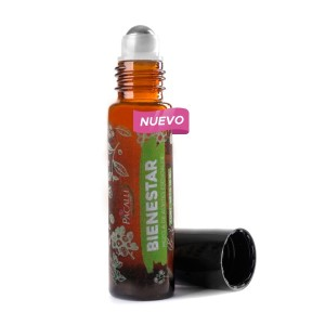 Bienestar Roll on / 10 ml