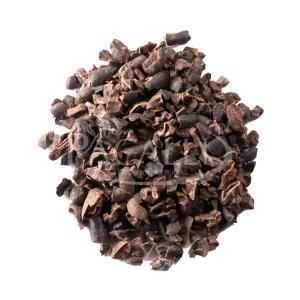 Cacao Nibs 100 g.