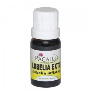 Lobelia / 10 ml