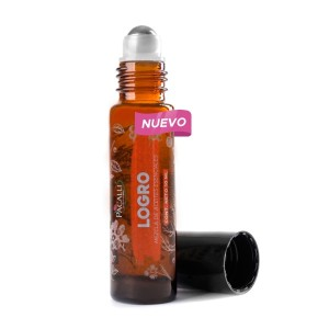 Logro Roll on / 10 ml