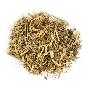 Pasiflora / 50 g.