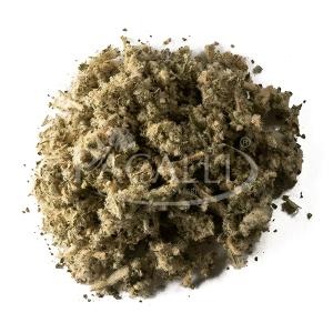 Salvia de Monterrey / 100 g.