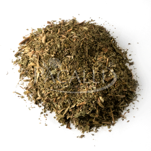 Stevia / 50 g.