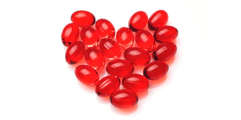 Astaxantina: un potencial agente terapéutico en enfermedades cardiovasculares.
