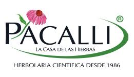 Pacalli
